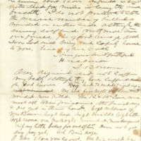1862-04-09 Page 03