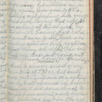 1879-11-16 -- 1879-11-17