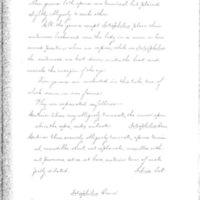 The terrestrial Adephaga of Iowa by Fanny Chastina Thompson Wickham, 1895, Page 117