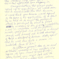 1942-11-28: Page 06