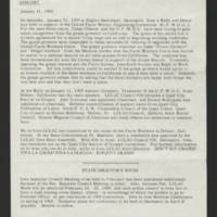 1969-01 National Supreme Council Meeting Page 2