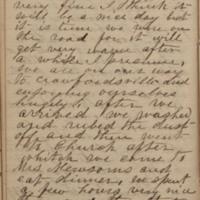 1862-06-15