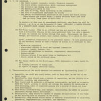 1971-04-15 'General Job Description' - Page 4