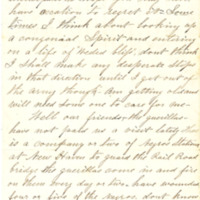 1865-02-24-Page 02