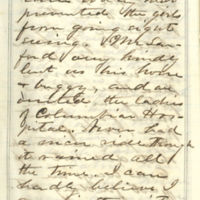 1865-04-20