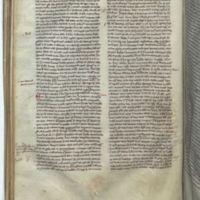f028-Verso