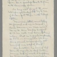 1942-07-28 Laura Davis to Lloyd Davis Page 3