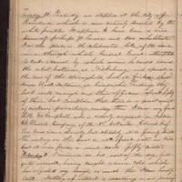 1863-11-10 -- 1863-11-11