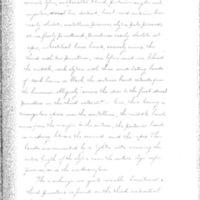 The terrestrial Adephaga of Iowa by Fanny Chastina Thompson Wickham, 1895, Page 182