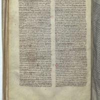 f034-Verso