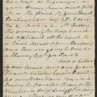 1890-01-28 Page 4