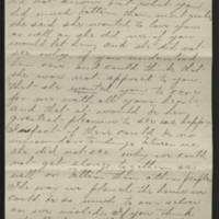 1887-03-20 Page 4