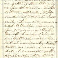 1865-09-07