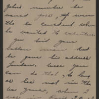 1918-05-13 Page 2