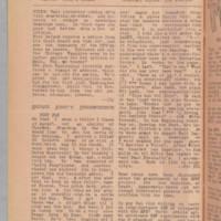 MFS Bulletin, Vol. 3, Number 6 Page 2