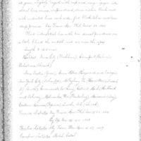 The terrestrial Adephaga of Iowa by Fanny Chastina Thompson Wickham, 1895, Page 221