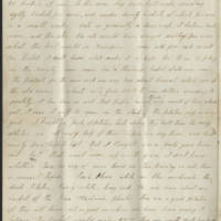 1869-08-20 Page 2