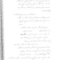 The terrestrial Adephaga of Iowa by Fanny Chastina Thompson Wickham, 1895, Page 298