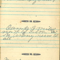 1864-07-28 -- 1864-07-30