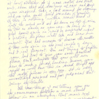 1942-10-31: Page 02