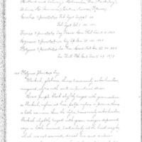 The terrestrial Adephaga of Iowa by Fanny Chastina Thompson Wickham, 1895, Page 323
