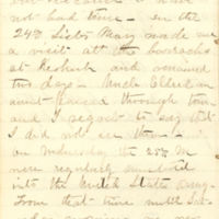 1864-05-31 Page 02