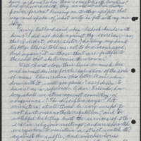 1913-11-21 Page 79