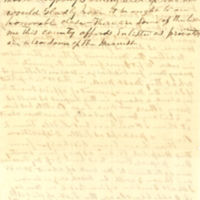 1862-12-20 Page 02