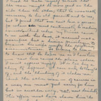 1918-08-21 Daphne Reynolds to Conger Reynolds Page 5