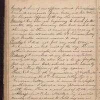 1863-10-04 -- 1863-10-08