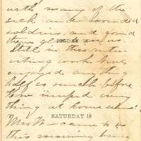 1864-07-14 -- 1864-07-16