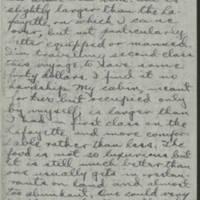 1916-08-16 Conger Reynolds to Mr. & Mrs. John Reynolds Page 4