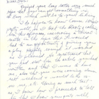 1942-01-12: Page 01