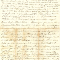 1863-11-28 Page 04