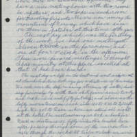 1912-07-13 Page 17