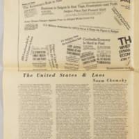 "1970-10-07 """"Iowa City People's Peace Treaty Committee"""" Page 4"