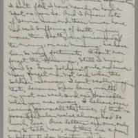 1944-04-18 Laura Davis to Lloyd Davis Page 6