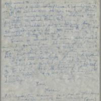 1946-10-23 Helen Fox Angell to Bessie Peebles Fox Page 4
