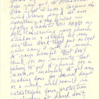 1942-10-10: Page 04