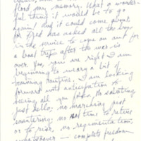 1942-07-25: Page 04