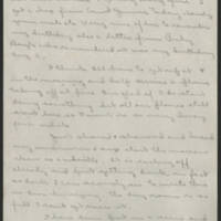 1942-08-05 Page 1
