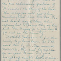 1918-02-26 Conger Reynolds to Daphne Reynolds Page 8