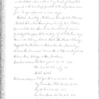 The terrestrial Adephaga of Iowa by Fanny Chastina Thompson Wickham, 1895, Page 109