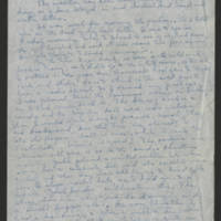 1943-12-26 Page 1