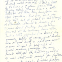1942-06-15: Page 01