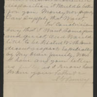 1895-11-13 Page 2