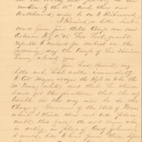 1865-04-06 Page 03