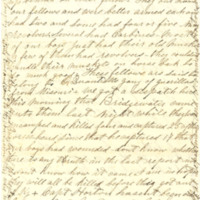 1865-02-09-Page 06