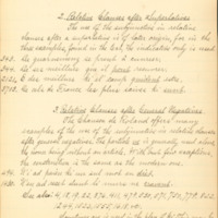 The Subjunctive in the Chanson de Roland by Frank Emil Lodeman, 1892, Page 27