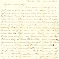 1863-11-28 Page 01